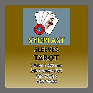 Sleeves Tarot Size MDG-7100