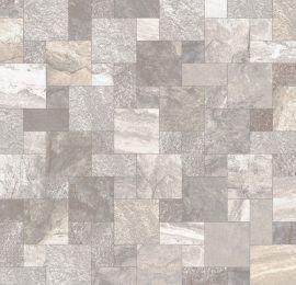 Piso 60 x 60 CEPAR 61475 Granilhado  P4