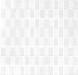 Revestimento 33 x 57  52404 CEPAR Brilhante
