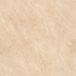 PISO 60X60 STONE BROWN HD61427 (2,56) CEPAR