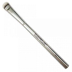 Pincel Profissional para Sombra Linha Silver Macrilan S-11