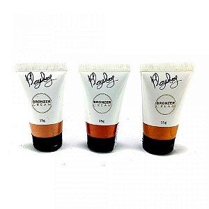 Bronzer Cream Playboy PB1013