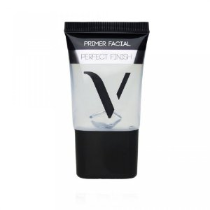 Primer Facial Perfect Finish Vivai 1053