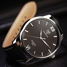 66ef98b541a Relógio de pulso 2016 Homens Top Marca de Luxo Famoso De Quartzo- Relogio  masculino Relógio