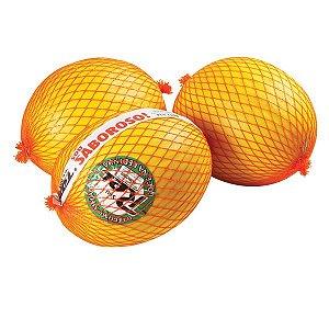 Melão Amarelo REI