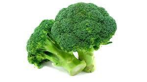 Brócolis Japones