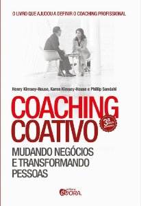 Coaching Coativo