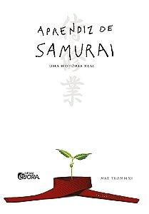 Aprendiz de Samurai