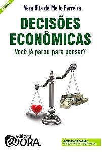 Decisões Econômicas