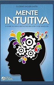 Mente Intuitiva