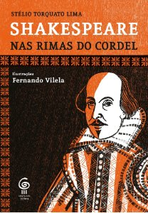 Shakespeare nas rimas do cordel