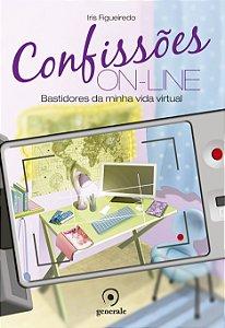 Saldo - Confissões On-line 1
