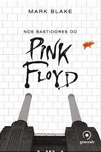 Saldo - Nos bastidores do Pink Floyd