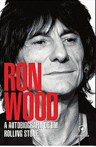 Saldo - Ron Wood