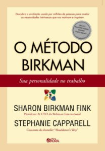 O Método Birkman
