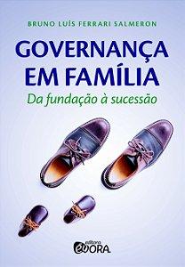 Governança em família