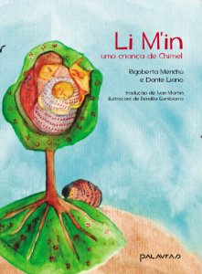 Li  M'in,  uma  criança  de  Chimel