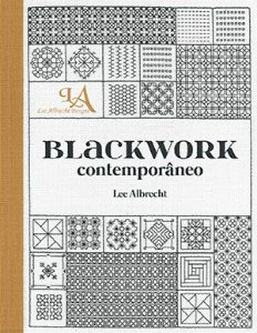 Blackwork contemporâneo