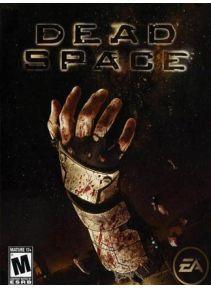 Dead Space ORIGIN CD-KEY PC