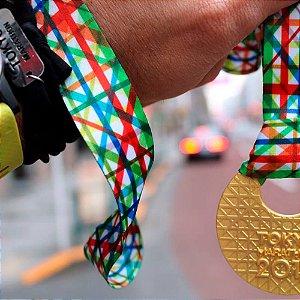 Major Tokyo Marathon