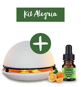 Kit Alegria