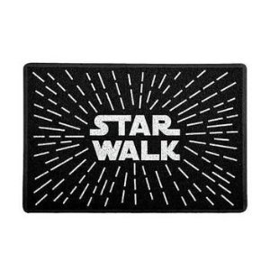 Capacho 60x40 - STAR WALK