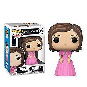 Funko Pop! Friends - Rachel Green #1065