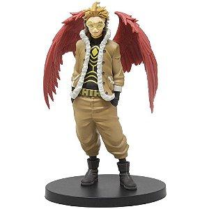 Hawks - My Hero Academia - Age of Heroes