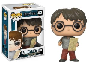 Funko POP Harry Potter 42