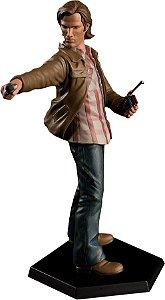 """Supernatural - Sam Winchester Mini Master 5"""""""