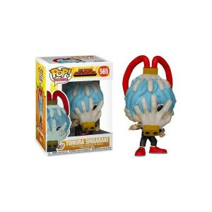 Funko Pop! My Hero Academy (Boku no Hero) - Tomura Shigaraki #565