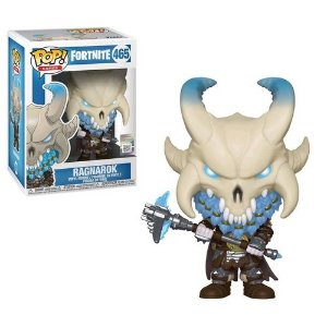 Funko POP! Fortnite- Ragnarok #465