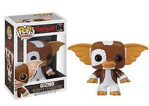 Funko POP! - Gremlins- Gizmo #04