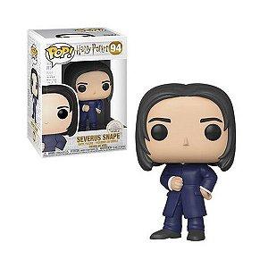 Funko Pop! Harry Potter - Severus Snape #94