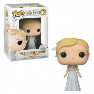 Funko POP! Harry Potter- Fleur Delacour #88