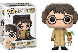 Funko POP! Harry Potter #55