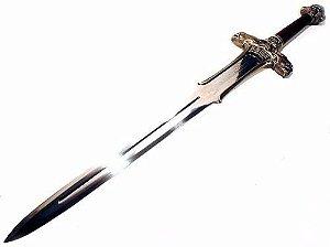 Espada Conan