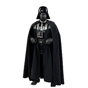 Darth Vader 1/6 - Star Wars Return Anakin Skywalker - Artfx+Statue - Kotobukyia