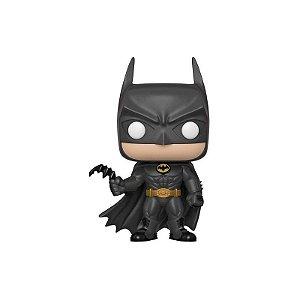 Funko Pop! Dc Comics - Batman 80 Anos - Batman #275