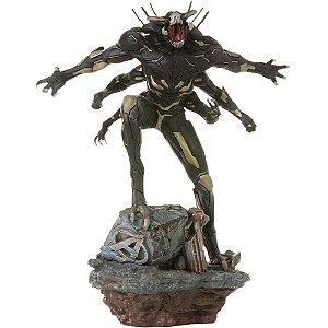General Outrider 1/10 BDS - Avengers: Endgame - Marvel - Iron Studios
