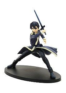 Sword Art Online Alicization - Kirito