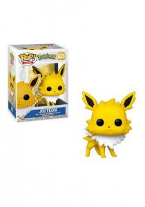 Funko Pop! Pokémon - Jolteon #628