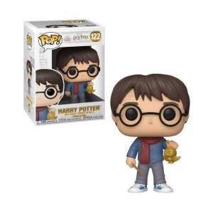 Funko Pop! Harry Potter #122