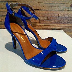 Sandália Vicenza - Azul