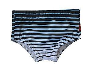 Sunga Stripes
