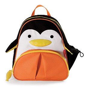 Mochila Zoo Pinguim - Skip Hop