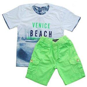 Conjunto Venice