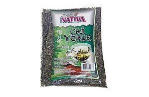 Chá Verde 100 G - Nativa
