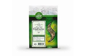 Chá de Cidreira 50 G - Samar Naturais