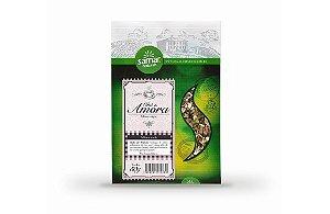 Chá de Amora 50 G - Samar Naturais
